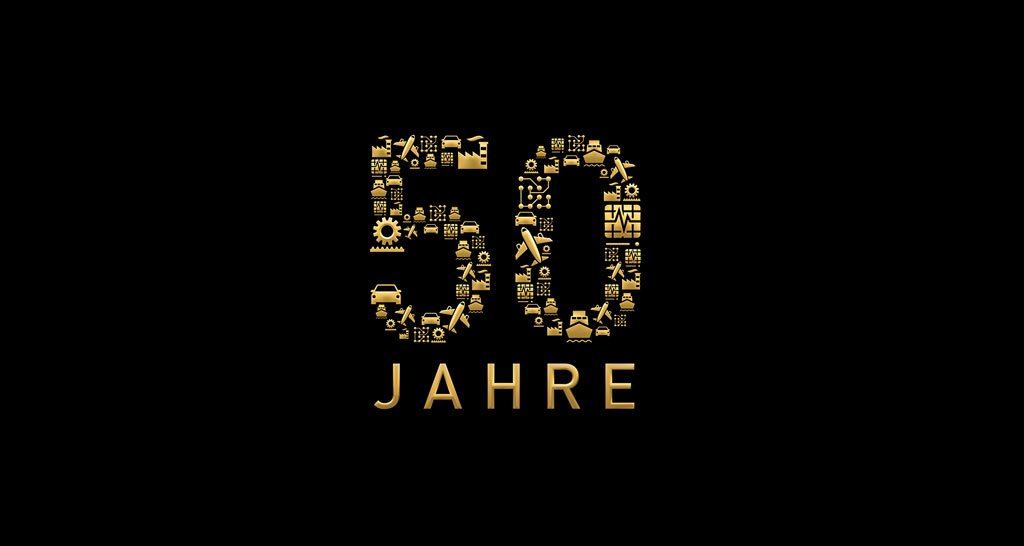 50 jahre alte dating-chaces