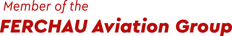 Logo Aviation Group