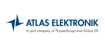 Atlas Elektronik - A joint company of ThyssenKrupp an Airbus DS