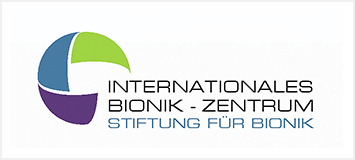 Internationales Bionik-Zentrum