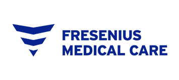 Fresenius Medical Care AG & Co. Logo