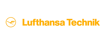 Lufthansa – Nonstop you