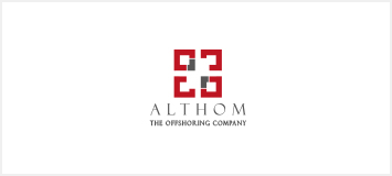 FERCHAU AVIATION Partner: ALTHOM - The Offshoring Company